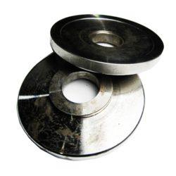 БПРР-4,2.02.00.001МА Шайба диска вогнута (круглий переріз)