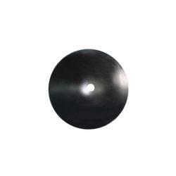БПРР-4,2.02.00.011-01 Диск сферичний
