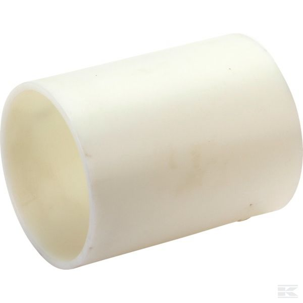 122231 Втулка пластмасова D93х86х120